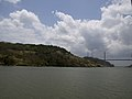 Panama (4159892945).jpg