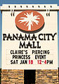 Panama City Mall Entrance Sign.jpg