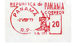 Panama stamp type 4.jpg