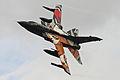Panavia Tornado IDS 45+51 (6843655867).jpg