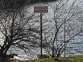 Panneau au lac de Saint-Sixte.jpg
