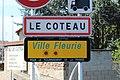 Panneau entrée Coteau 4.jpg