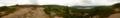 Panorama view at Acadia National Park.png