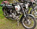 Panther M100 (1956).jpg