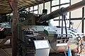 Panzermuseum Munster 2010 0923.JPG