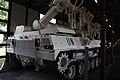 Panzermuseum Munster 2010 0997.JPG