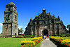 Paoay Church facade in Ilocos Norte.jpg