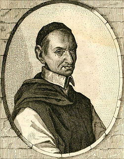 Paolo Boccone Italian Botanist (1633-1704)