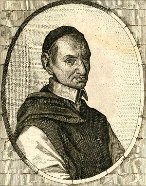 Boccone, Paolo (1633-1704)