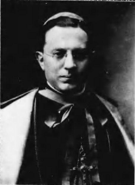 Paolo Marella