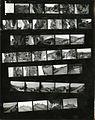 Paolo Monti - Servizio fotografico (Firenzuola, 1971) - BEIC 6360076.jpg