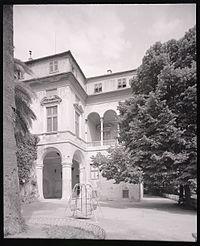 Paolo Monti - Servizio fotografico (Genova, 1963) - BEIC 6339303.jpg