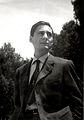 Paolo Salvati - Roma 29 ottobre 1959.jpg