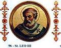 Papa Leone III.jpg