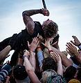 Papa Roach - Rock am Ring 2015-9854.jpg