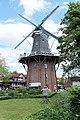 Papenburg - Am Stadtpark - Meyers Mühle (dmt) 07 ies.jpg