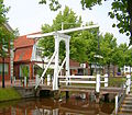 Papenburg Zugbrücke.jpg