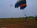 Paraquedistas 240509 33.JPG