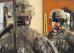 Paratroopers team up with Iraqi police officers in Rusafa DVIDS152085.jpg