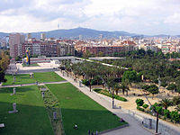 Parc Joan Miró (28-04-11).jpg