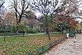 Parc Monceau Paris 1.jpg