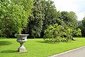 Parc de Mariemont R01.jpg