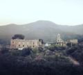 Parco Giardino dell'Utopia - Campomaggiore Vecchio.png