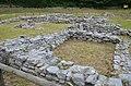 Parco archeologico dei piani di Barra 2.jpg
