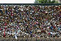 Paris, Pont des Arts -- 2014 -- 1407.jpg