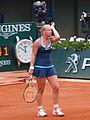 Paris-FR-75-Roland Garros-2 juin 2014-Kiki Bertens-18.jpg