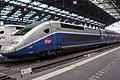 Paris-Gare-de-Lyon - 2015-05-02 - IMG-0020.jpg
