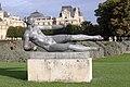 Paris-Tuileries-020-Maillol-Plastik-2004-gje.jpg