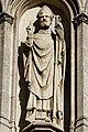 Paris - Église Saint-Germain-l'Auxerrois - PA00085796 - 113.jpg