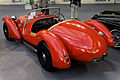 Paris - Bonhams 2013 - Kougar Jaguar sport - 1968 - 002.jpg