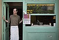 Paris - Crepe seller, Rue Mouffetard - 2008.jpg