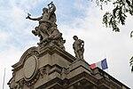 Paris - Grand Palais (24517204055).jpg