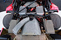 Paris - RM auctions - 20150204 - Ferrari F40 - 1990 - 010.jpg