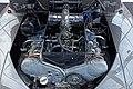 Paris - RM auctions - 20150204 - Tatra T87 - 1948 - 006.jpg