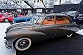 Paris - RM auctions - 20150204 - Tatra T87 - 1948 - 017.jpg