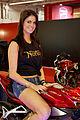 Paris - Salon de la moto 2011 - MV Agusta - F3 - 001.jpg
