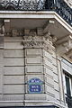 Paris 10e Rue Cail 64.JPG