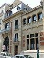 Paris 17 - Immeuble 35 rue Fortuny -291.JPG