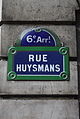 Paris 6e Rue Huysmans 408.JPG