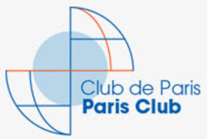 Paris Club - Image: Paris Club