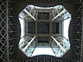 Paris Eiffelturm August 2008.JPG