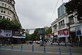 Park Street and Russell Street Junction - Kolkata 2015-08-16 3463.JPG