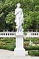 Park przy pałacu Branickich, część I 17.jpg