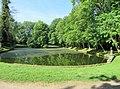 Park und Teich Arcadeon.jpg