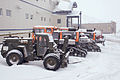 Parked Vehicles McMurdo Station Antarctica.jpg