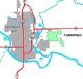 Parkerfield-KS-USA.png